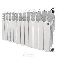 Радиатор Royal Thermo Vittoria 500 - 8 секций