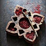 Шафран Испанский высший сорт, 1 грамм, фото 2