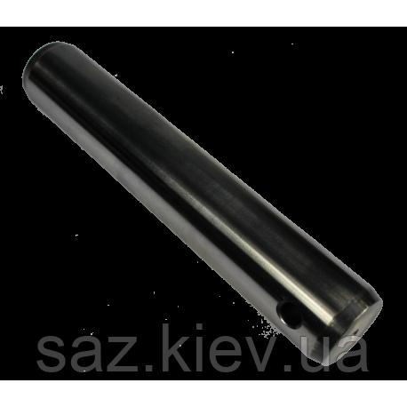Палец гидроцилиндра рукоять-стрела на JCB 3CX, 4CX