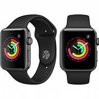 ✅ Детские наручные часы Smart i68, смарт вотч, часы телефон, Gps трекер | смарт часи дитячі (Гарантия 12 мес)