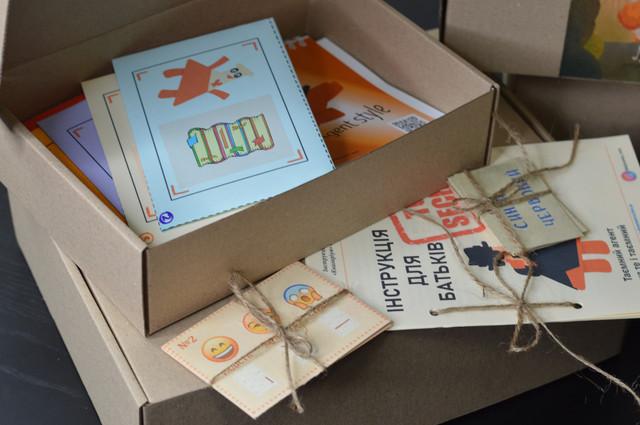 quest_box_books