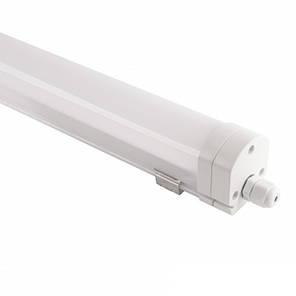 LED светильник 36Вт 6400K EVRO-LED-WL36 2880Лм IP65, фото 2