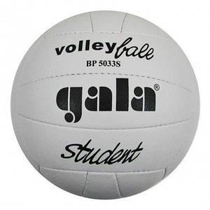 М'яч волейбольний Gala Student 7BP5033SC3