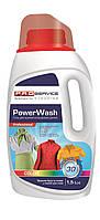 """Жидкое средство для цветного """"Pro Power Wash"""" 1,5 л"""