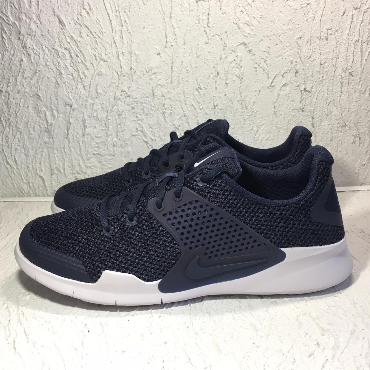 Кроссовки Nike Arrowz Se Shoe 916772 401 44 размер