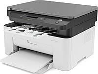 ✅ МФУ для дома и офиса HP LaserJet M135w (принтер лазерный, ч/б, 20 стр/мин) | Гарантия 12 мес