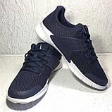 Кроссовки Nike Arrowz Se Shoe 916772 401 44 размер, фото 2