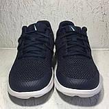 Кроссовки Nike Arrowz Se Shoe 916772 401 44 размер, фото 3