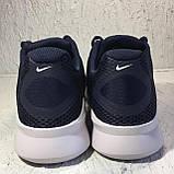 Кроссовки Nike Arrowz Se Shoe 916772 401 44 размер, фото 4