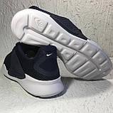 Кроссовки Nike Arrowz Se Shoe 916772 401 44 размер, фото 5