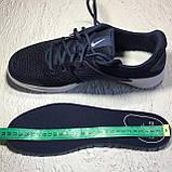 Кроссовки Nike Arrowz Se Shoe 916772 401 44 размер, фото 7
