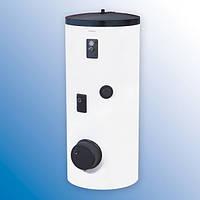 Водонагреватель косвенного нагрева комбинированный напольный Drazice OKCE 300 NTRR/3-6кВт