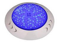Светодиодный прожектор для бассейна AquaViva LED003 546 led