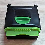 Термопринтер Custom VKP80-III НОВЫЙ, термопринтер для чеков кастом вкп 80, термопрінтер для друку чеків