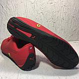 Мужские кроссовки Puma SF Drift Cat 5 Ultra 30592101 44,5 размер, фото 5