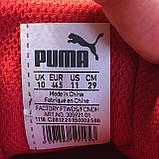 Мужские кроссовки Puma SF Drift Cat 5 Ultra 30592101 44,5 размер, фото 6