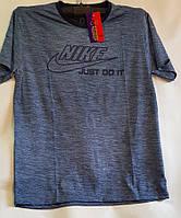 Чоловіча сорочка футболка (в уп. до 5 різних кольорів) оптом зі складу в Одесі