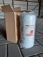 Фільтр гідравлічний HF0658600 (Fleetguard, США)