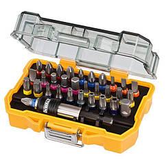 Набір інструментів DeWALT DT 7969qz набір біт 30 шт.