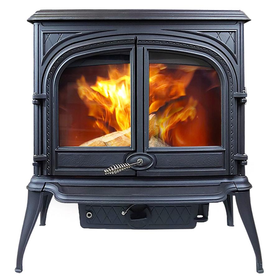 Піч опалювальна Kawmet Premium S8 13,9 kW