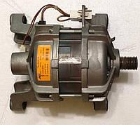 Двигатель ACC для стиральной машины 3-х фазный, фото 1