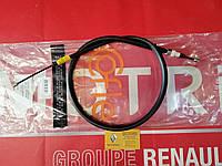 Трос стояночного тормоза Renault Laguna (Cofle10.6775=7700823690)