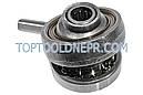 Пьяный подшипник для перфоратора Арсенал П-950, Bosch GBH 2-26 DFR, фото 4