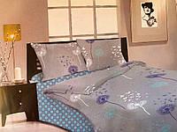 Полуторные постельные комплекты из бязи., фото 1