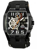 Годинник ORIENT CFTAB005B0 / ОРІЄНТ / Японські наручні годинники / Україна / Одеса