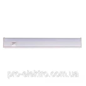 ElectroHouse LED светильник мебельный T5 10W 6500K 850Lm  600мм