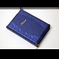 Біблія арт. 10457_4, фото 6