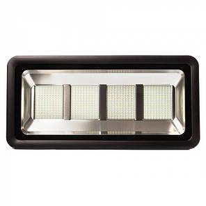 LED прожектор 400Вт 6400К EV-400-01 36000Лм, фото 2