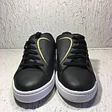 Кроссовки спортивные женские Puma Basket Crush Emboss Heart Women's Sneakers 36959502 38 размер, фото 2