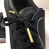 Кроссовки спортивные женские Puma Basket Crush Emboss Heart Women's Sneakers 36959502 38 размер, фото 5