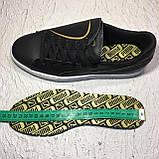 Кроссовки спортивные женские Puma Basket Crush Emboss Heart Women's Sneakers 36959502 38 размер, фото 7