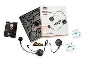 Интерком для шлема Bluetooth SHARK SMK