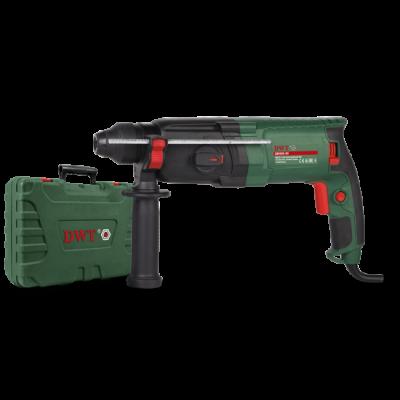 Перфоратор DWT SBH 09-30 BMC