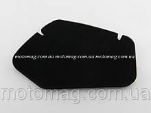 Фильтрующий элемент (поролон) Honda Dio AF-34/35