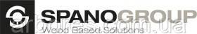 Конфликт интересов деревообрабатывающих предприятий Западной Фландрии разрешён