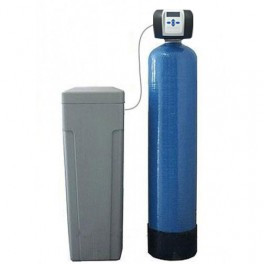 Фильтр для умягчения воды Filtrons U1665CK ClackPallas
