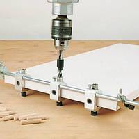 Какой нужен инструмент для изготовления и сборки мебели?