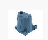 """Корпус насосной камеры Насосы+ JS80/JS110 Sprut""""-JSS750/JSS1100-А05/015"""