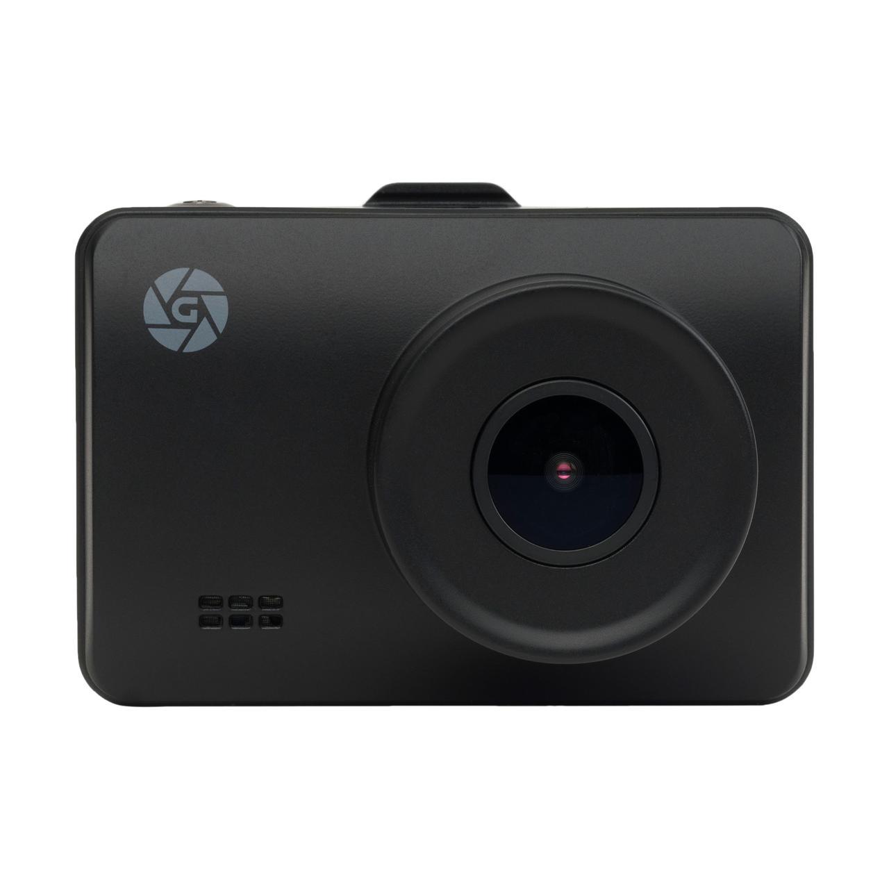 Видеорегистратор Globex GE-303R Rear cam/Magnet
