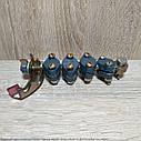 Уравнитель рычага ручника (ласточка) 2410, фото 2