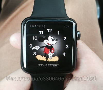 Детские смарт часы L98 G98 G99
