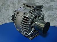 Генератор TG17C032 Remanufactured (CA2055IR), 14V-180A, на Mercedes GL320