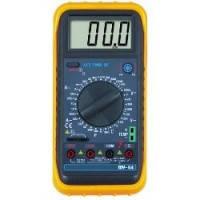 Мультиметр Hindar Electronics MY 64