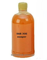 Клей наирит SAR 30E 0,5л универсальный полихлоропреновый