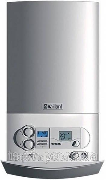 Котёл газовый Vaillant ecoTEC plus VU OE466-7H