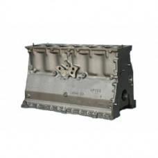 Блоки двигунів CATERPILLAR